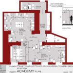 academy-plan