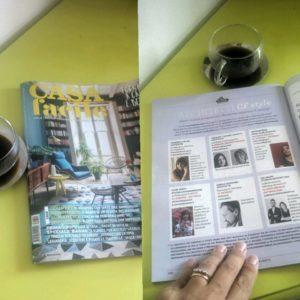 pubblicazione-su-casa-facile