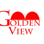 LOGO GOLDEN VIEW 1