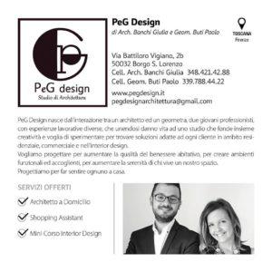 peg design smartbox mondadori